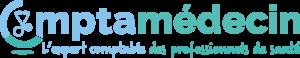 Logo Compta Santé