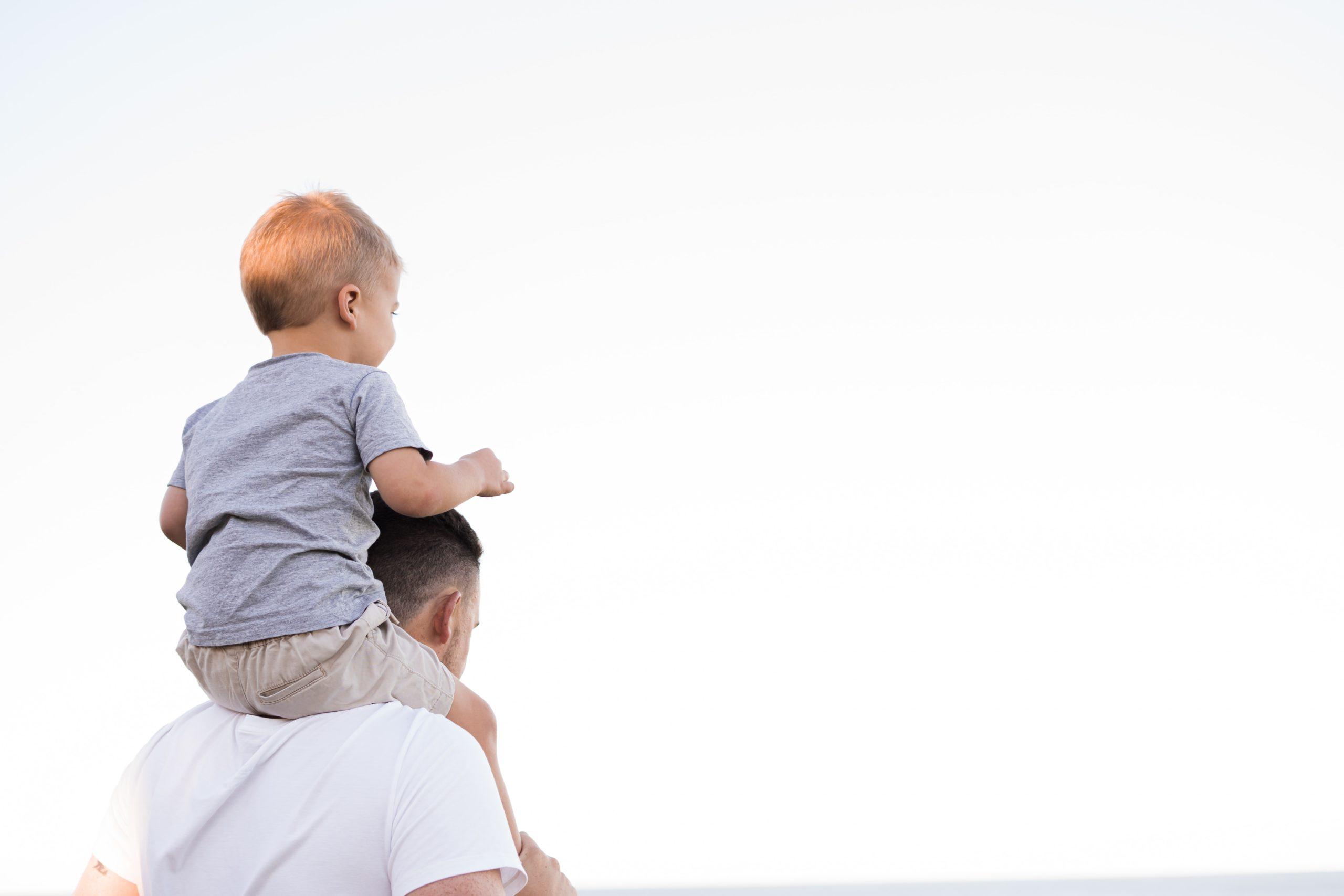 congé-paternité-médecin